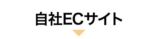 自社ECサイト出店・構築